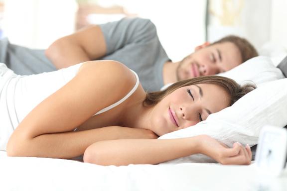 Wie man sich bettet, so schläft man: Die größten Fehler beim Hausbau