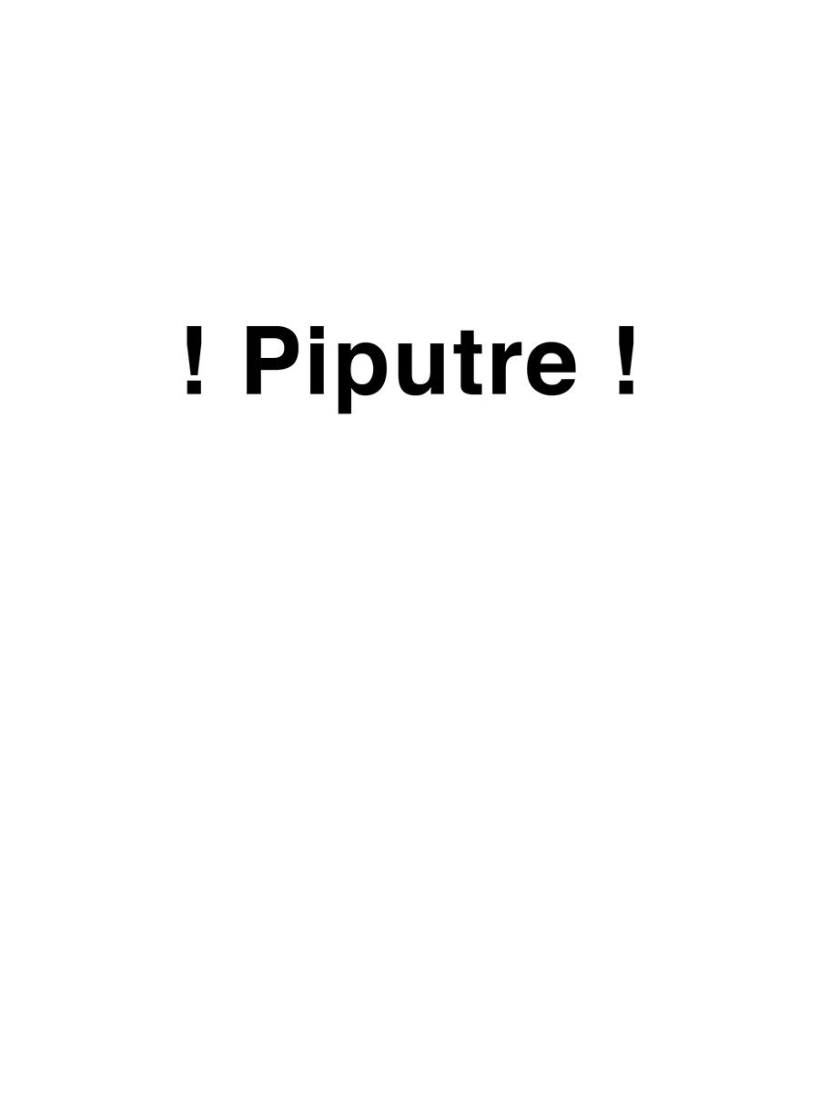 00_piputre_900x1200px.jpg