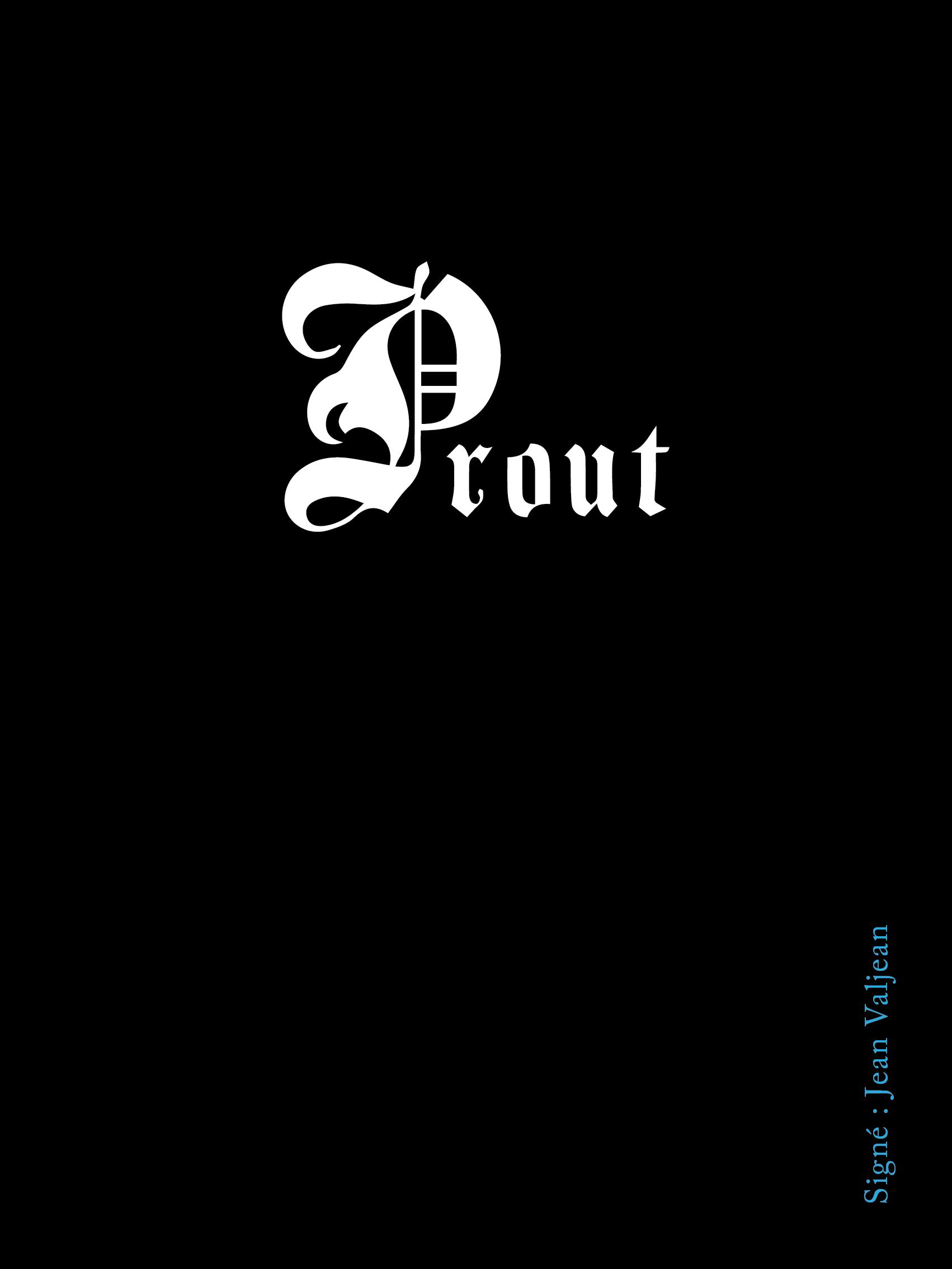 Prout noir