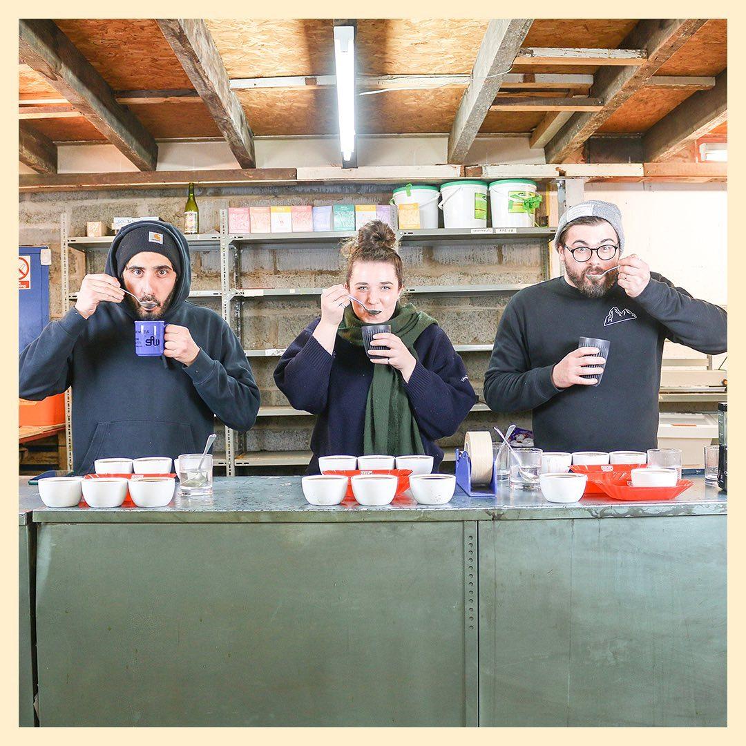roasters/cairngorm-coffee/images/8cuk-cairngorm-coffee.jpeg