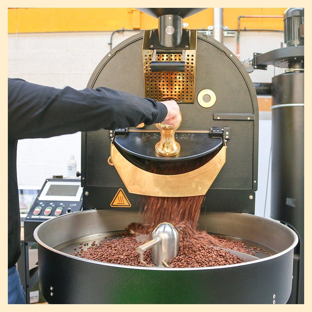 roasters/cairngorm-coffee/images/su55-cairngorm-coffee.jpeg