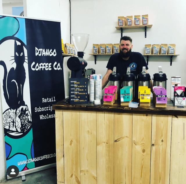 roasters/django-coffee-co/images/1k87-django-coffee-co.49