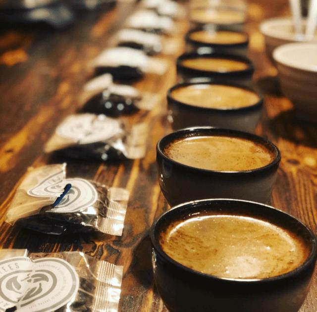 roasters/django-coffee-co/images/4poq-django-coffee-co.47