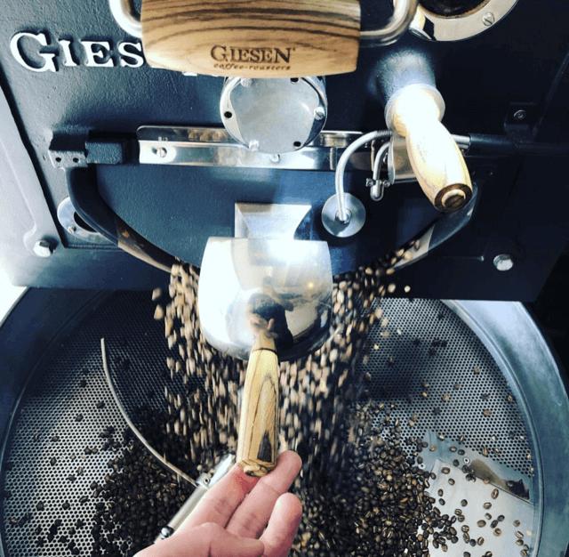 roasters/django-coffee-co/images/8zz3-django-coffee-co.48