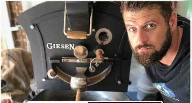 roasters/django-coffee-co/images/finm-django-coffee-co.jpg
