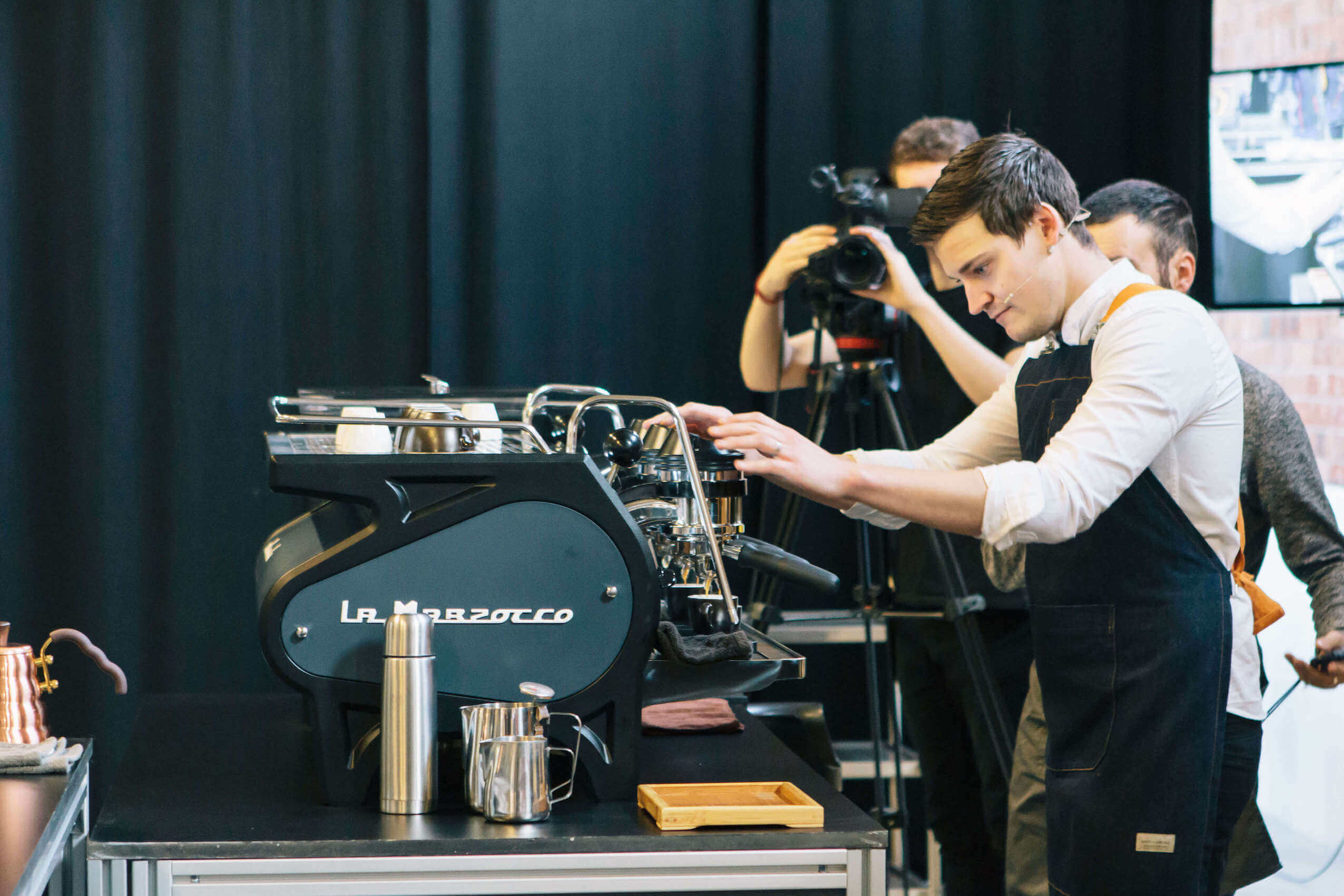 roasters/fire-and-flow/images/Callum%20UKBC%203.jpg