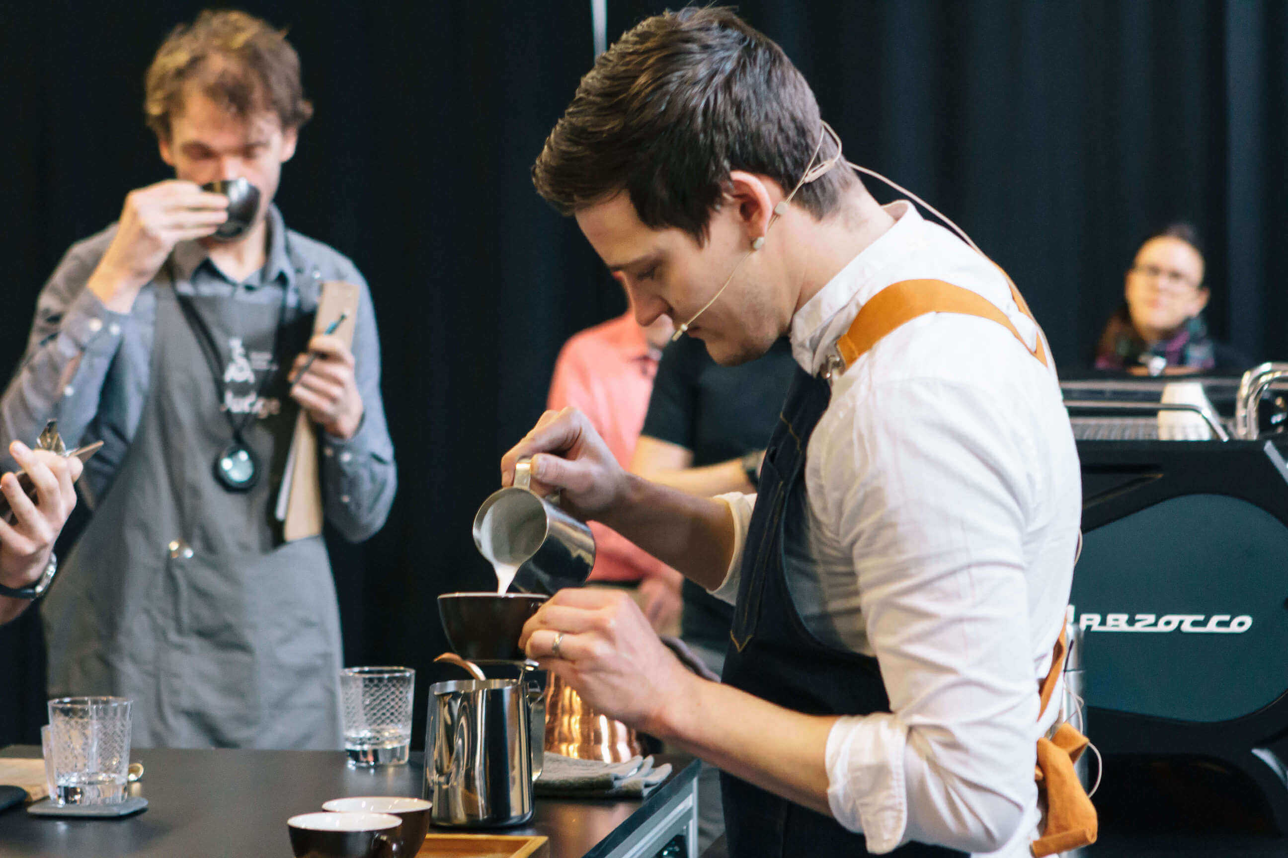 roasters/fire-and-flow/images/Callum%20UKBC%204.jpg