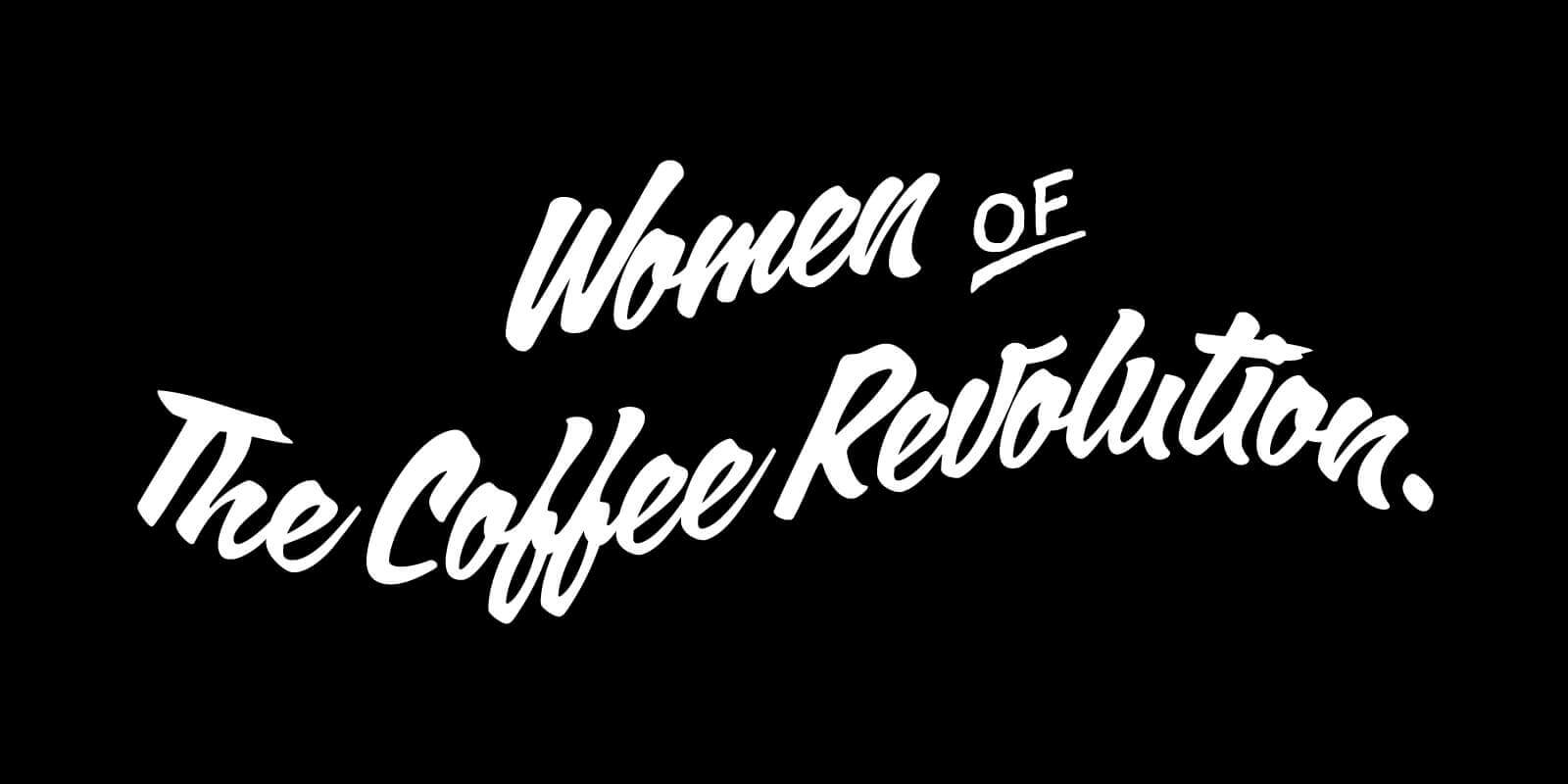 roasters/girls-who-grind-coffee/images/2acc-girls-who-grind-coffee.jpg