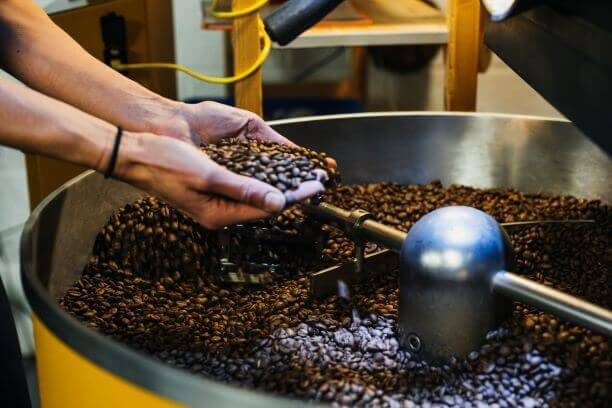 roasters/girls-who-grind-coffee/images/cwbd-girls-who-grind-coffee.jpg