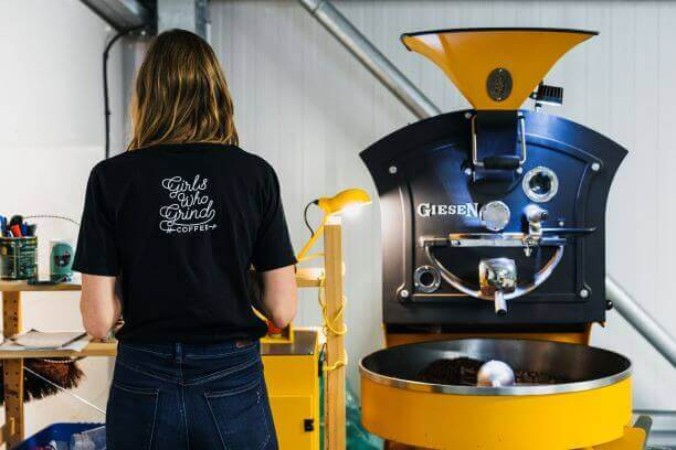 roasters/girls-who-grind-coffee/images/la7t-girls-who-grind-coffee.jpg