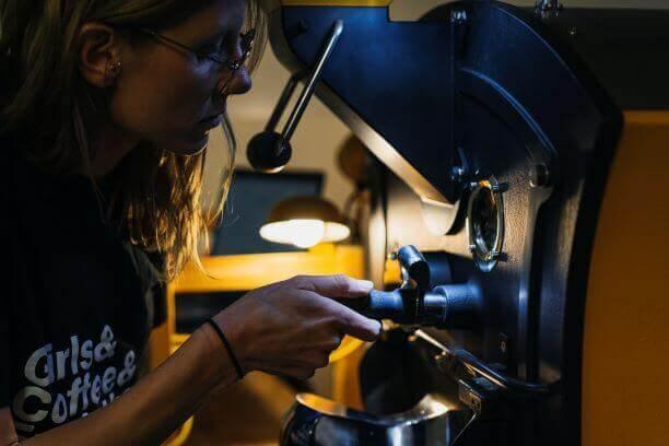 roasters/girls-who-grind-coffee/images/ty29-girls-who-grind-coffee.jpg