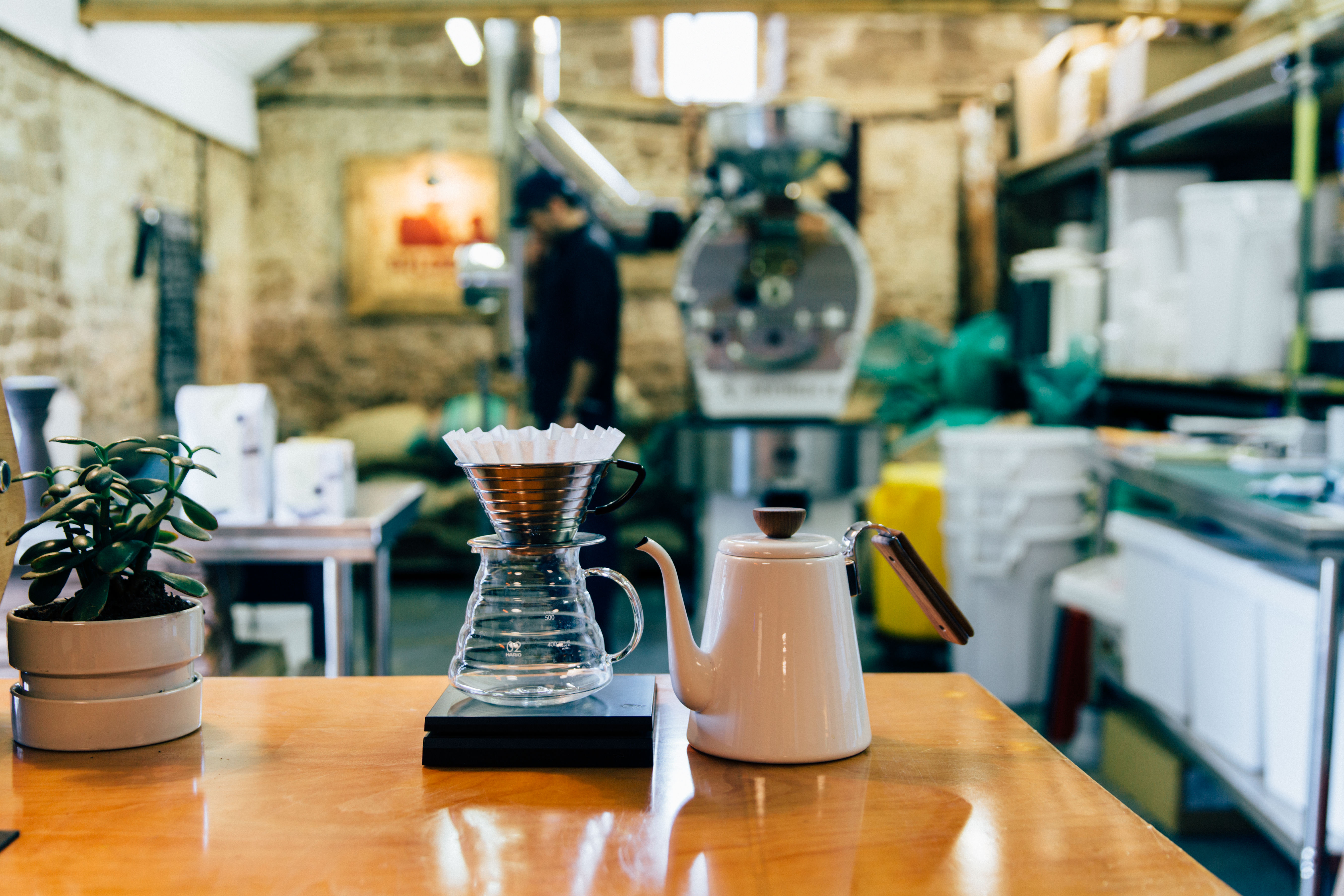 roasters/hundred-house-coffee/images/1y6c-hundred-house-coffee.jpg