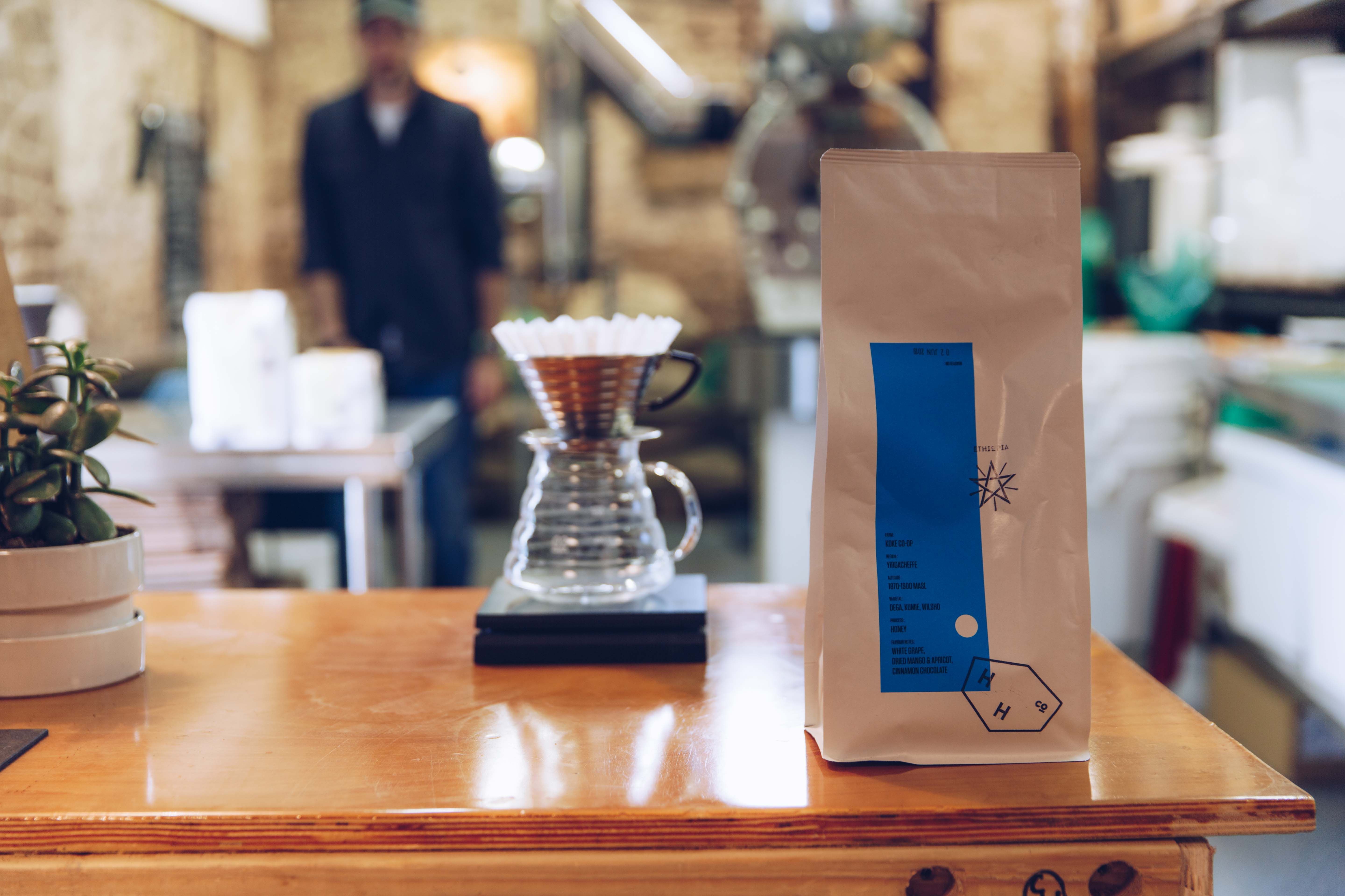 roasters/hundred-house-coffee/images/h59a-hundred-house-coffee.jpg
