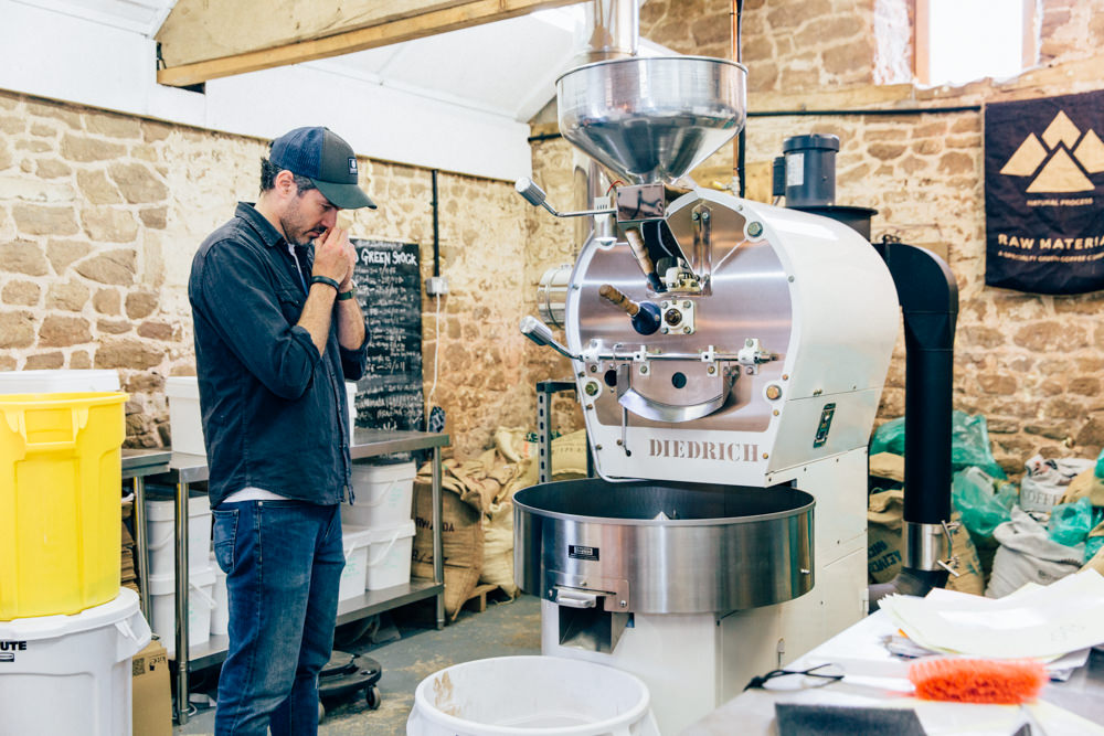 roasters/hundred-house-coffee/images/of0z-hundred-house-coffee.jpg