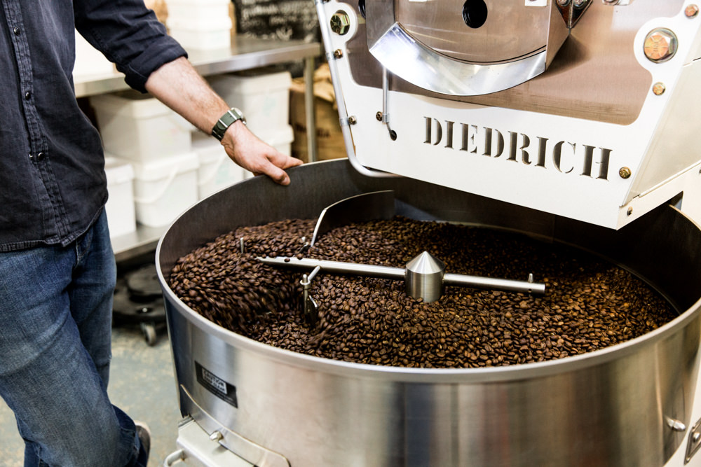 roasters/hundred-house-coffee/images/pxpl-hundred-house-coffee.jpg