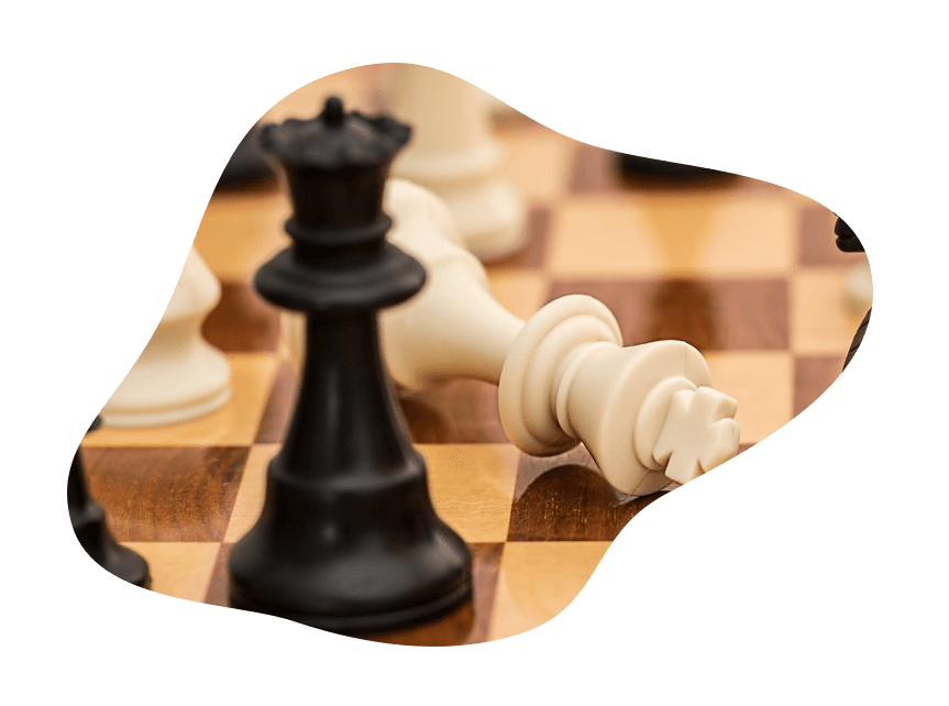 Chess Sport Image