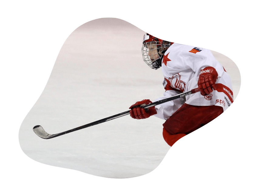 Ice Hockey Sport Image
