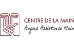 Centre de la main Angers Assistance main