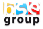 BSE Group