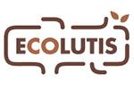 Ecolutis