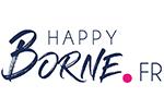 Happy Borne