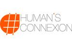 Humans connexion