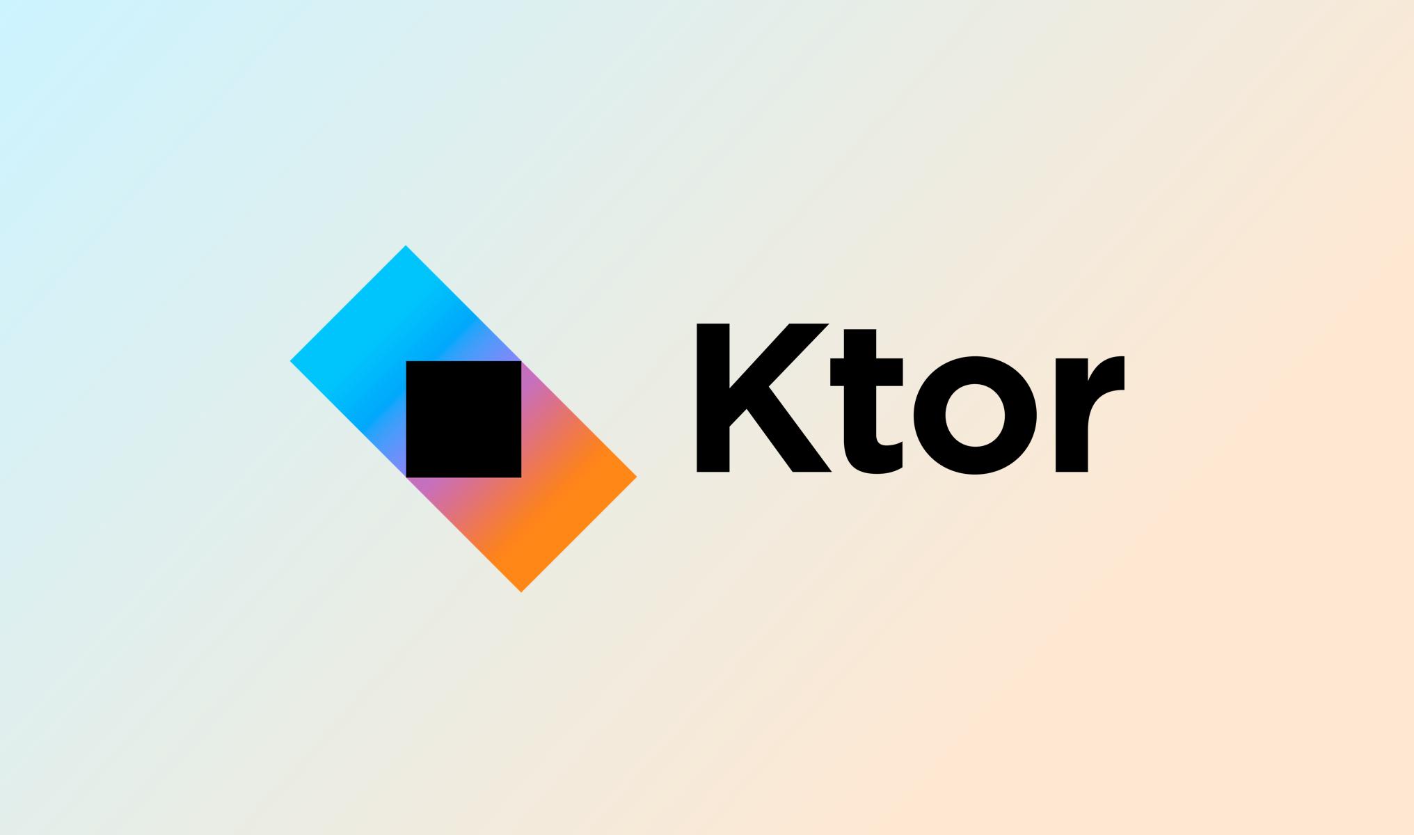 Mise en place d'une API en Kotlin