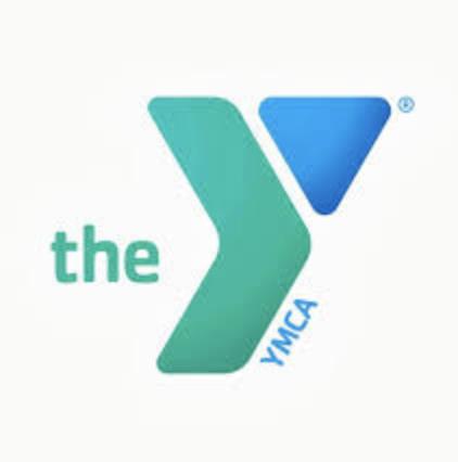 Hilltop YMCA