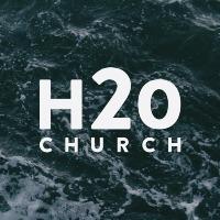 H2O Columbus