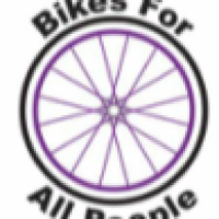 Bikes For All People