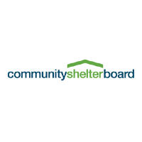 Community Shelter Board