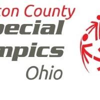 Special Olympics Hamilton County