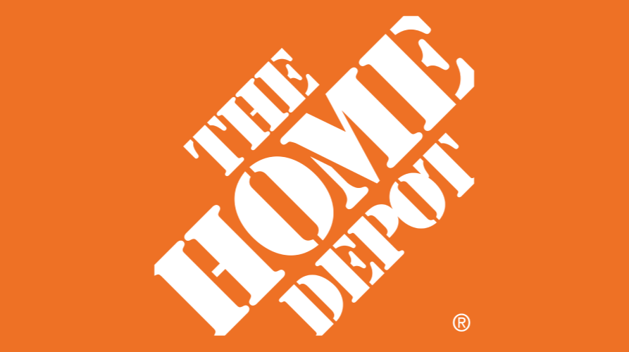 Event with Home Depot
