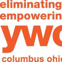 YWCA Columbus