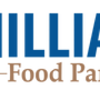 Hilliard Food Pantry