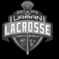 Urban Lacrosse Academy