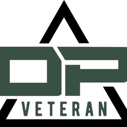O. P. Veteran