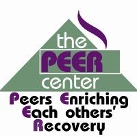 The P.E.E.R. Center