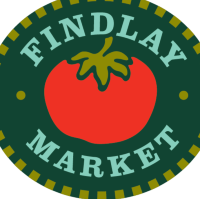Corporation for Findlay Market