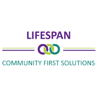 LifeSpan, Inc.