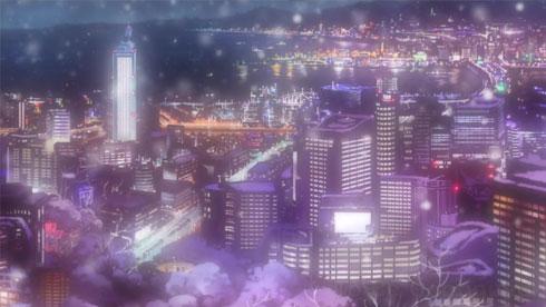 Anime Pokémon 2020 Capítulo 15