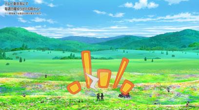 Cap 2 anime Pokemon