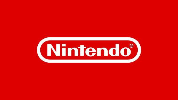 Nintendo muestra sus últimos datos de ventas hasta Septiembre 2019