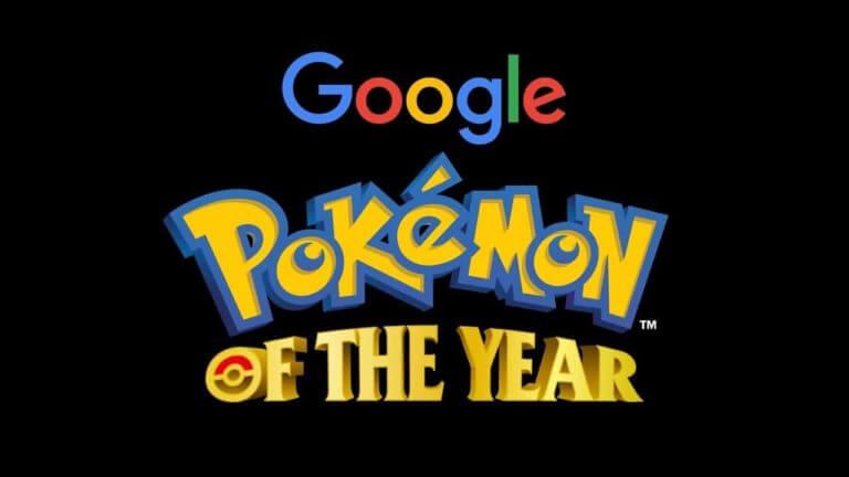 Conoce a los ganadores del Pokémon del año 2020