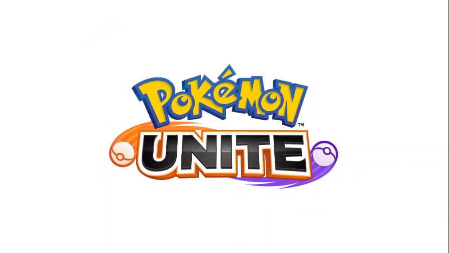 Pokémon Unite es presentado para Nintendo Switch, Android e iOS