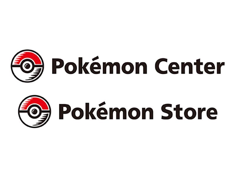Pokémon anuncia medidas para prevenir el Coronavirus COVID‑19 en sus tiendas