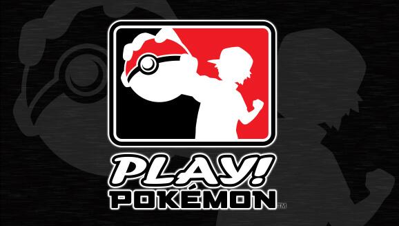 Todos los campeonatos de Pokémon en 2020 han sido cancelados