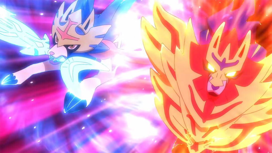Nueva información de los capítulos del 40 al 45 del Anime Pokémon Viajes