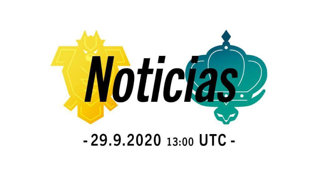 Novedades de las Nieves de la Corona para mañana (29/09/2020)