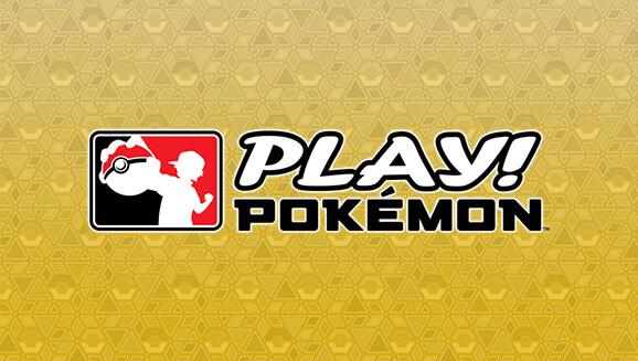 Se Cancelan los Campeonatos Mundiales 2021 del JCC y Videojuegos de Pokémon